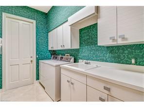 Naples Real Estate - MLS#217005431 Photo 23
