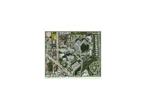 Naples Real Estate - MLS#217013431 Photo 6
