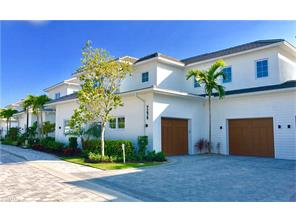 Naples Real Estate - MLS#217024331 Photo 12