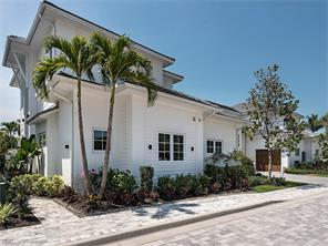 Naples Real Estate - MLS#217024331 Photo 13