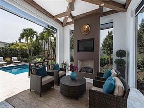 Naples Real Estate - MLS#217024331 Photo 10