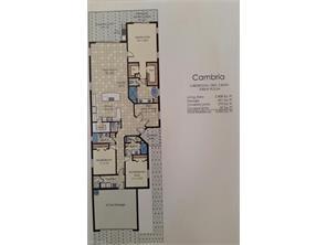 Naples Real Estate - MLS#217026731 Photo 5