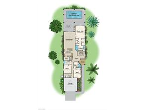 Naples Real Estate - MLS#217026731 Photo 3
