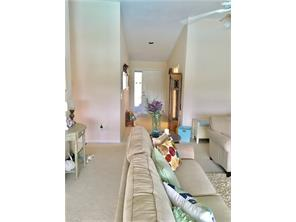 Naples Real Estate - MLS#217051731 Photo 6