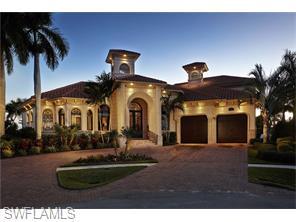 Naples Real Estate - MLS#216010232 Photo 1