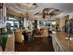 Naples Real Estate - MLS#216010232 Photo 3