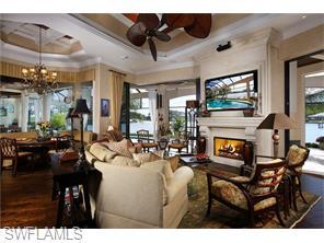 Naples Real Estate - MLS#216010232 Photo 4