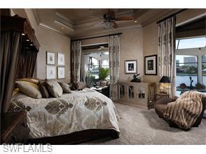 Naples Real Estate - MLS#216010232 Photo 12