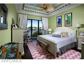 Naples Real Estate - MLS#216010232 Photo 15
