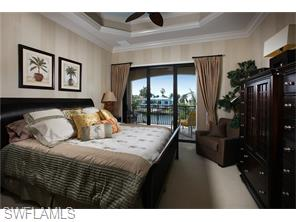 Naples Real Estate - MLS#216010232 Photo 16