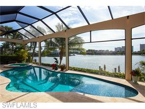 Naples Real Estate - MLS#216010232 Photo 22
