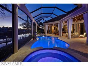 Naples Real Estate - MLS#216010232 Photo 24