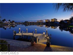 Naples Real Estate - MLS#216010232 Photo 26