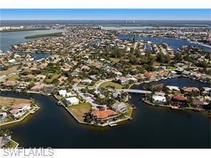 Naples Real Estate - MLS#216010232 Photo 29