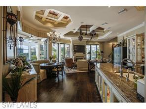 Naples Real Estate - MLS#216010232 Photo 5