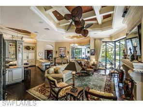 Naples Real Estate - MLS#216010232 Photo 6