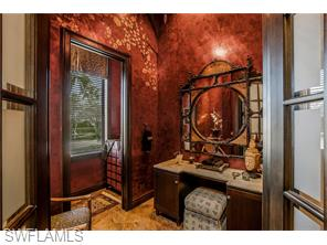 Naples Real Estate - MLS#216010232 Photo 19