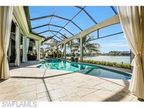 Naples Real Estate - MLS#216010232 Photo 23