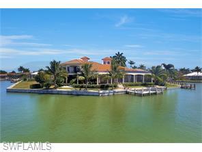Naples Real Estate - MLS#216010232 Photo 31