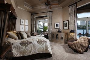 Naples Real Estate - MLS#216010232 Photo 10