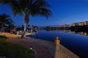 Naples Real Estate - MLS#216010232 Photo 21