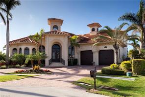 Naples Real Estate - MLS#216010232 Primary Photo