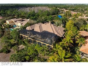 Naples Real Estate - MLS#216021132 Photo 28