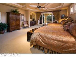 Naples Real Estate - MLS#216021132 Photo 22