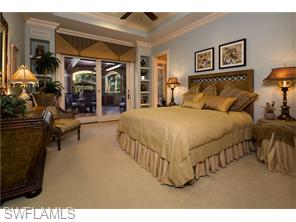 Naples Real Estate - MLS#216021132 Photo 23