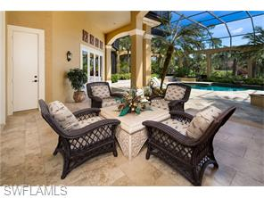 Naples Real Estate - MLS#216021132 Photo 25