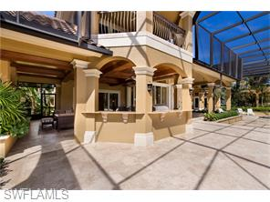Naples Real Estate - MLS#216021132 Photo 8