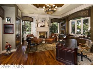 Naples Real Estate - MLS#216021132 Photo 21