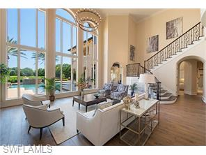 Naples Real Estate - MLS#216037732 Photo 3