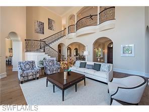 Naples Real Estate - MLS#216037732 Photo 4