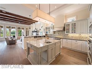 Naples Real Estate - MLS#216037732 Photo 6