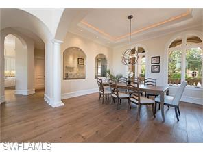Naples Real Estate - MLS#216037732 Photo 7