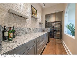 Naples Real Estate - MLS#216037732 Photo 8