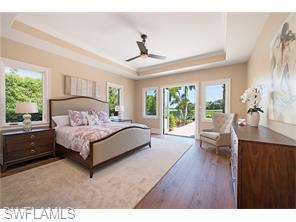 Naples Real Estate - MLS#216037732 Photo 9
