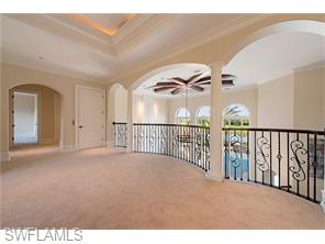 Naples Real Estate - MLS#216037732 Photo 11
