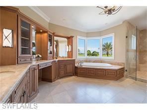 Naples Real Estate - MLS#216037732 Photo 14