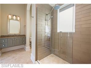 Naples Real Estate - MLS#216037732 Photo 16