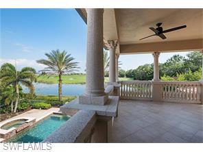 Naples Real Estate - MLS#216037732 Photo 17