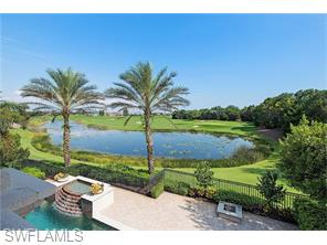 Naples Real Estate - MLS#216037732 Photo 18