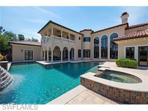 Naples Real Estate - MLS#216037732 Photo 20