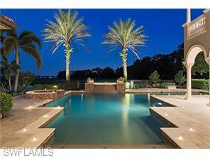 Naples Real Estate - MLS#216037732 Photo 21