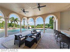 Naples Real Estate - MLS#216037732 Photo 22