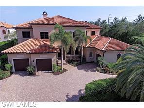 Naples Real Estate - MLS#216037732 Photo 24
