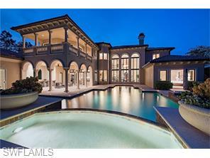 Naples Real Estate - MLS#216037732 Primary Photo