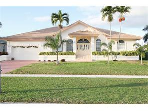 Naples Real Estate - MLS#216052032 Photo 1