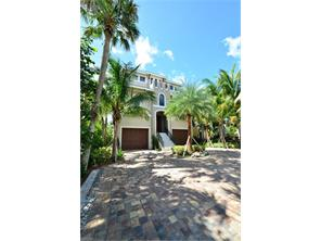 Naples Real Estate - MLS#216064532 Photo 1